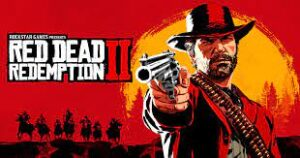 Red Dead Redemption 2 Full Pc Game + Crack